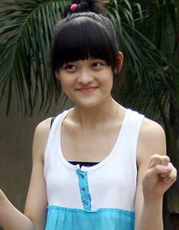 Angela Phương Trinh, Thùy Anh thay đổi ra sao sau nhiều năm? Ảnh 8