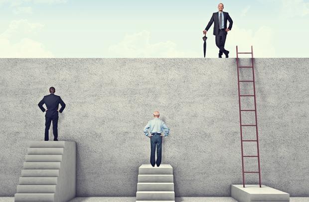 4 bài học người khởi nghiệp cần biết để không đi vào 'vết xe đổ' Ảnh 1