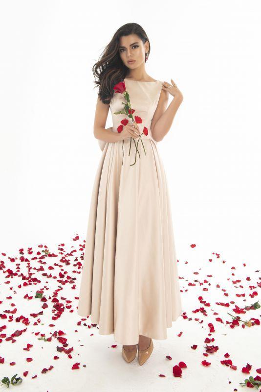Emily Hồng Nhung mời Hoa hậu Liên lục địa Karen làm nàng thơ mới Ảnh 3