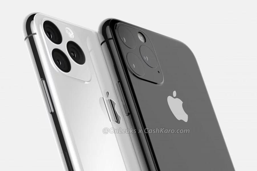 Apple sẽ từ bỏ xu hướng siêu mỏng Ảnh 2
