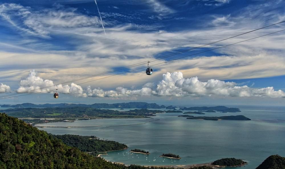Hội An trở thành một trong 9 điểm du lịch thân thiện nhất với trẻ nhỏ tại Châu Á Ảnh 7