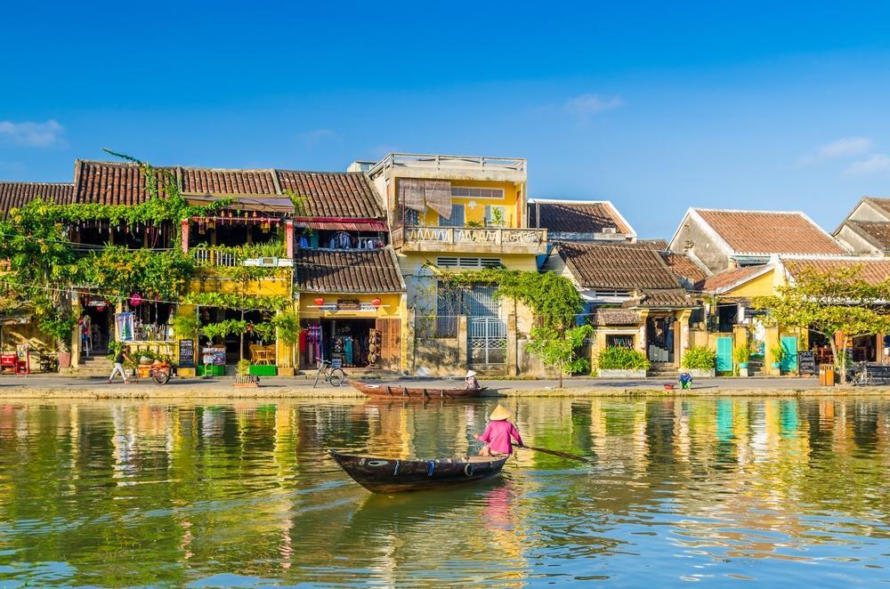 Hội An trở thành một trong 9 điểm du lịch thân thiện nhất với trẻ nhỏ tại Châu Á Ảnh 6