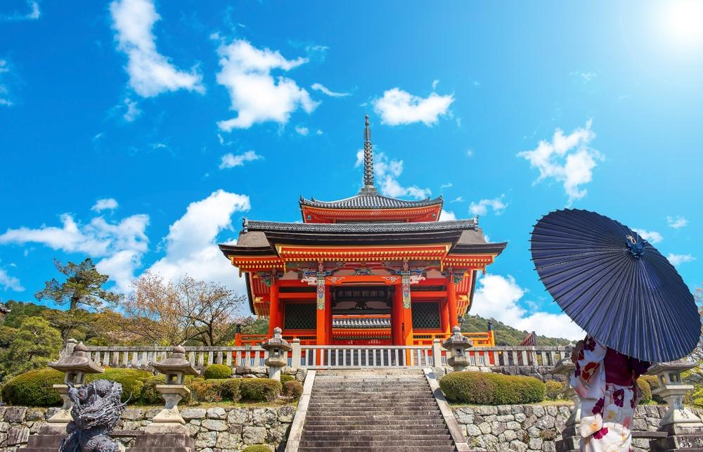 Hội An trở thành một trong 9 điểm du lịch thân thiện nhất với trẻ nhỏ tại Châu Á Ảnh 3