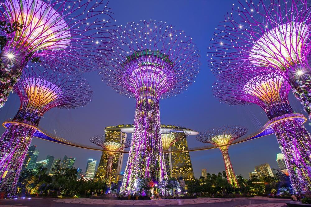 Hội An trở thành một trong 9 điểm du lịch thân thiện nhất với trẻ nhỏ tại Châu Á Ảnh 1