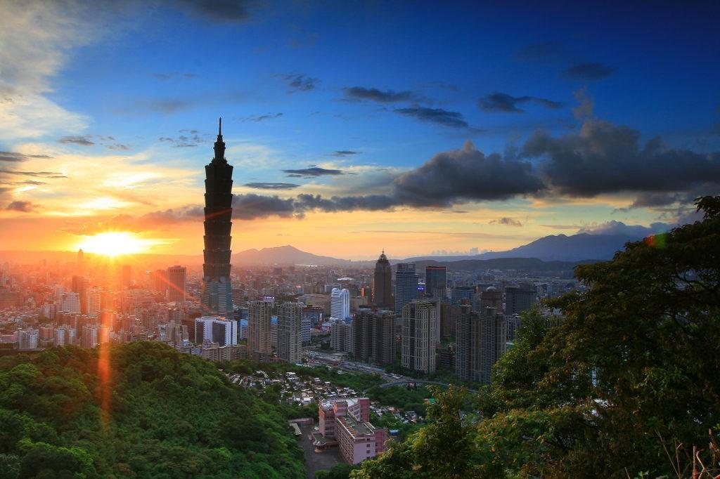 Hội An trở thành một trong 9 điểm du lịch thân thiện nhất với trẻ nhỏ tại Châu Á Ảnh 8