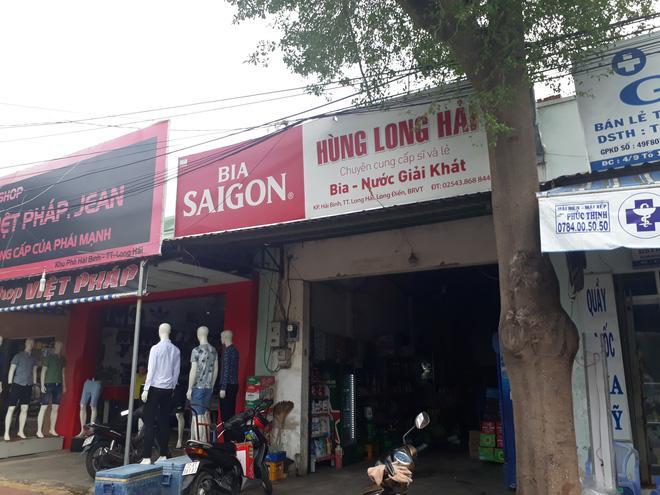 Chủ tiệm tạp hóa cùng người làm công vận chuyển mua bán 73 cây thuốc lá lậu bị phạt 110 triệu đồng Ảnh 2