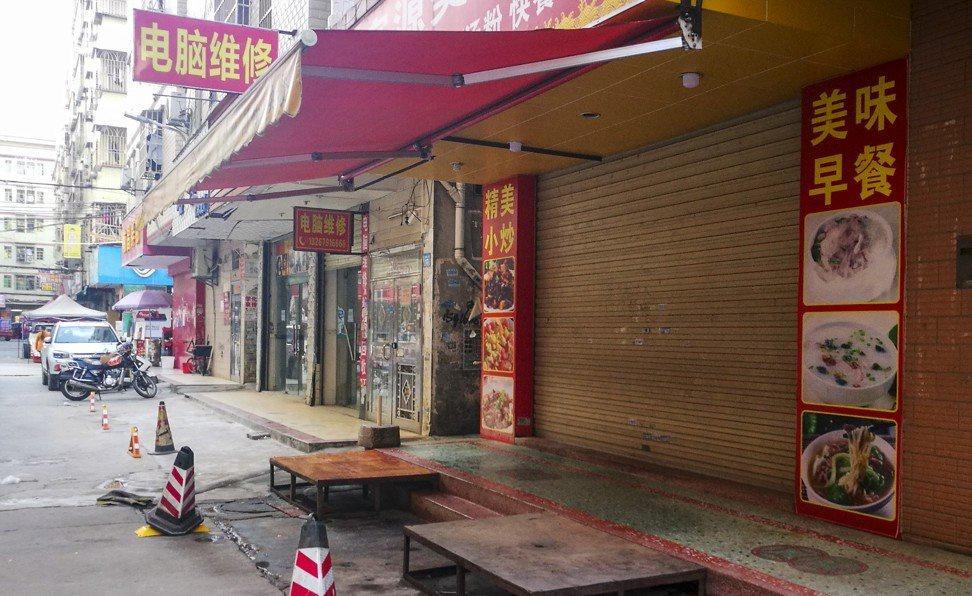Samsung rời nhà máy, dân Trung Quốc khổ sở vì hết đường làm ăn Ảnh 2
