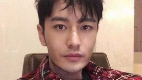 Kỹ thuật selfie của Huỳnh Hiểu Minh 'bị chê bai', đồng nghiệp khổ tâm làm giáo trình hướng dẫn Ảnh 6