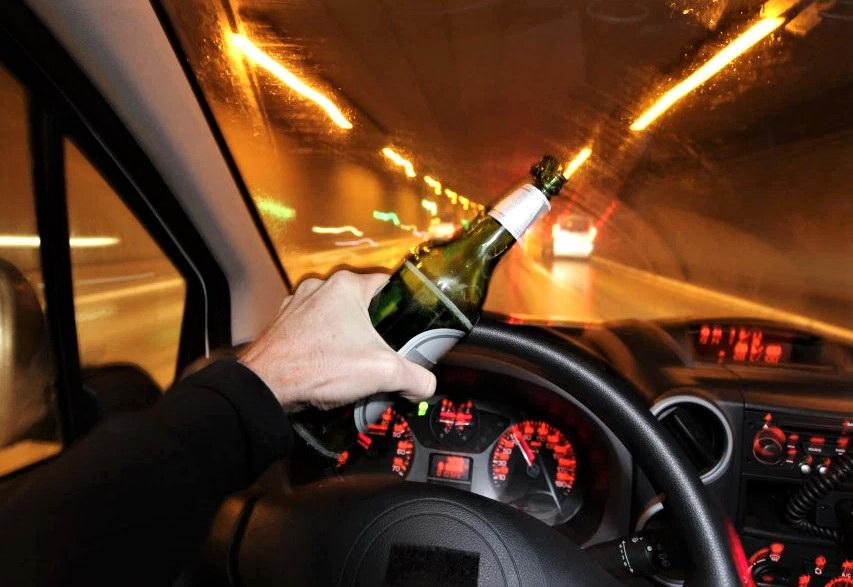 Sử dụng rượu bia khi lái xe tại Anh bị phạt như thế nào? Ảnh 2