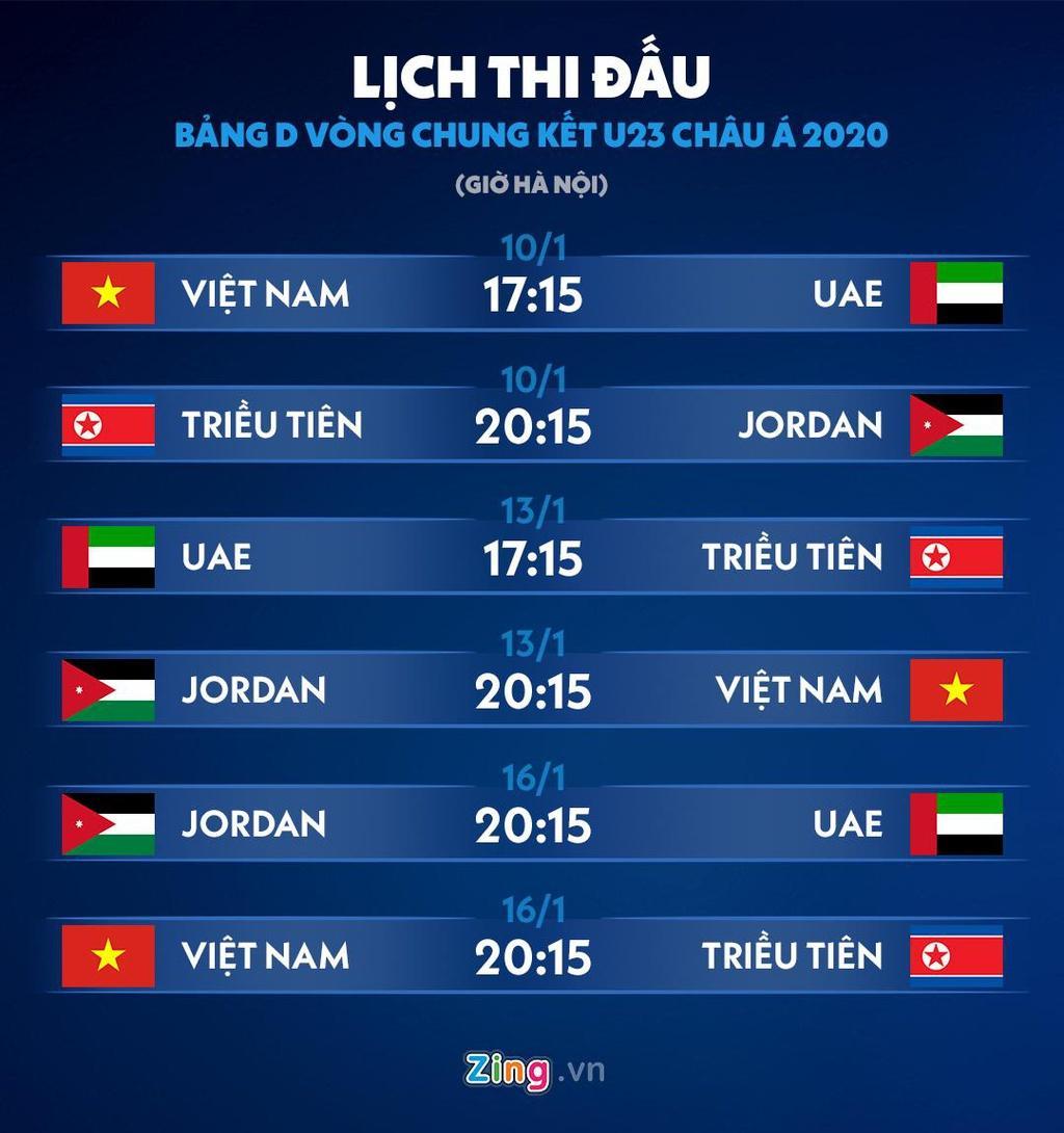 Sân Chang Arena trước ngày U23 Việt Nam đấu UAE Ảnh 19
