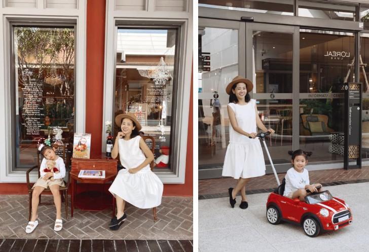 Mai Phương đón sinh nhật tuổi 35 trong bệnh viện Ảnh 3