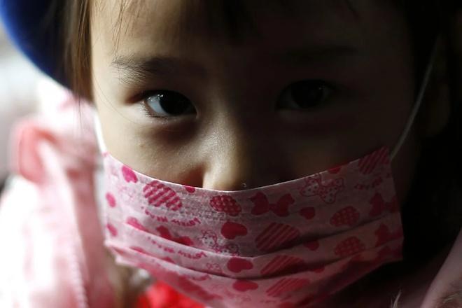 Bộ Y tế ra công văn khuyến cáo về bệnh viêm phổi