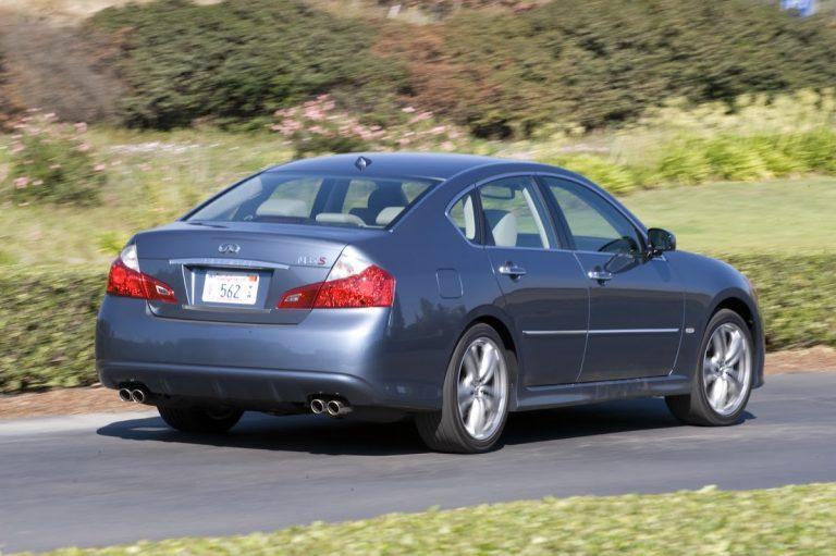 Lỗi túi khí Takata tiếp tục đẩy Nissan vào đợt triệu hồi mới với 346.000 xe trên toàn cầu Ảnh 2
