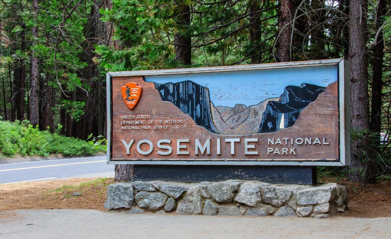 Mỹ: Trên 170 người mắc bệnh nghi do novovirus tại Công viên quốc gia Yosemite Ảnh 1