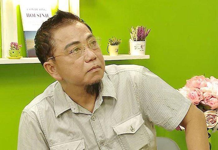 Thực hư chuyện danh hài Hồng Tơ bị kẻ gian phá két trộm gần 5 tỉ Ảnh 3