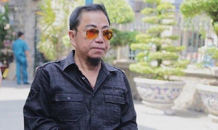 Thực hư chuyện danh hài Hồng Tơ bị kẻ gian phá két trộm gần 5 tỉ Ảnh 2