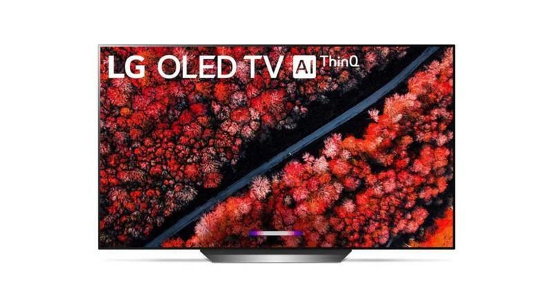 Chi tiết công nghệ 'khủng' trên các mẫu tivi mới hiện nay Ảnh 1