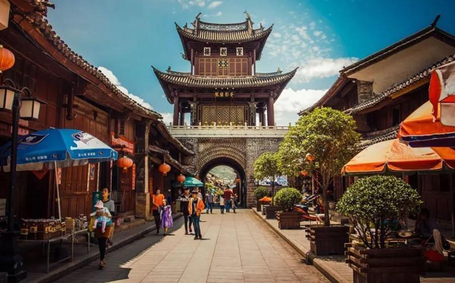 Bị hủy tour tới Trung Quốc, du khách có được bồi hoàn chi phí? Ảnh 1