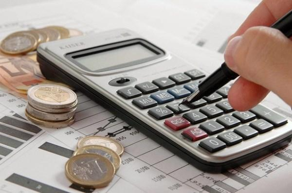 Chế độ kế toán tiền lương và một số lưu ý đối với hạch toán tiền lương tại doanh nghiệp Ảnh 1