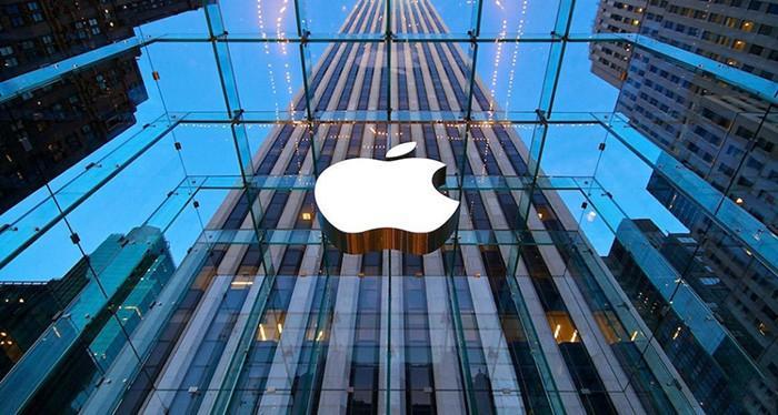Apple phải trả 85 triệu USD cho WiLan vì vi phạm bằng sáng chế Ảnh 1