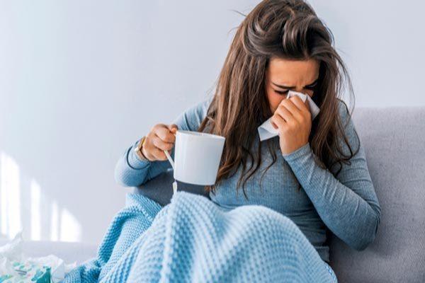 Virus thầm lặng giết hơn 8.200 người Mỹ trong một năm Ảnh 1