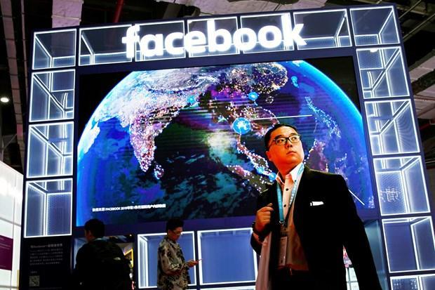 Facebook mạnh tay xóa tin giả về dịch bệnh do virus corona Ảnh 1