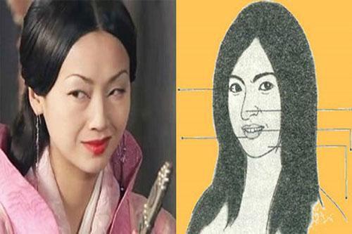 Người xưa dạy cách nhìn thấu tâm can phụ nữ hai mặt, dối trá, chuyên lợi dụng người khác Ảnh 1