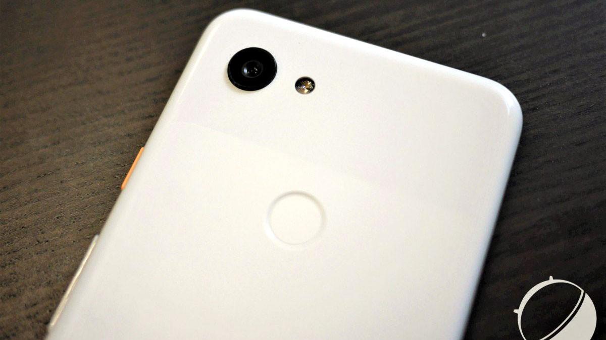 Những mẫu điện thoại thông minh chụp ảnh đẹp năm 2020 Ảnh 5