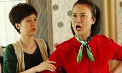 Bị mẹ chồng đặt điều nói xấu với hàng xóm, con dâu không cãi vẫn khiến bà tức 'xì khói' Ảnh 2