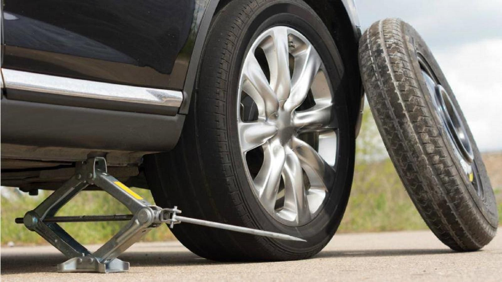 Những hạng mục cần thay thế, bảo dưỡng định kỳ cho xe ô tô Ảnh 4