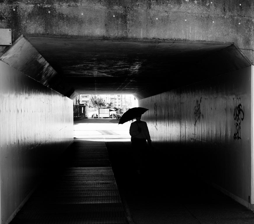 Nhật Bản - thiên đường của nhiếp ảnh đường phố Ảnh 29