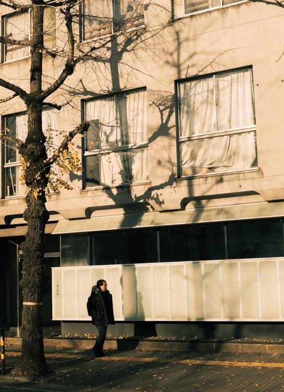 Nhật Bản - thiên đường của nhiếp ảnh đường phố Ảnh 55