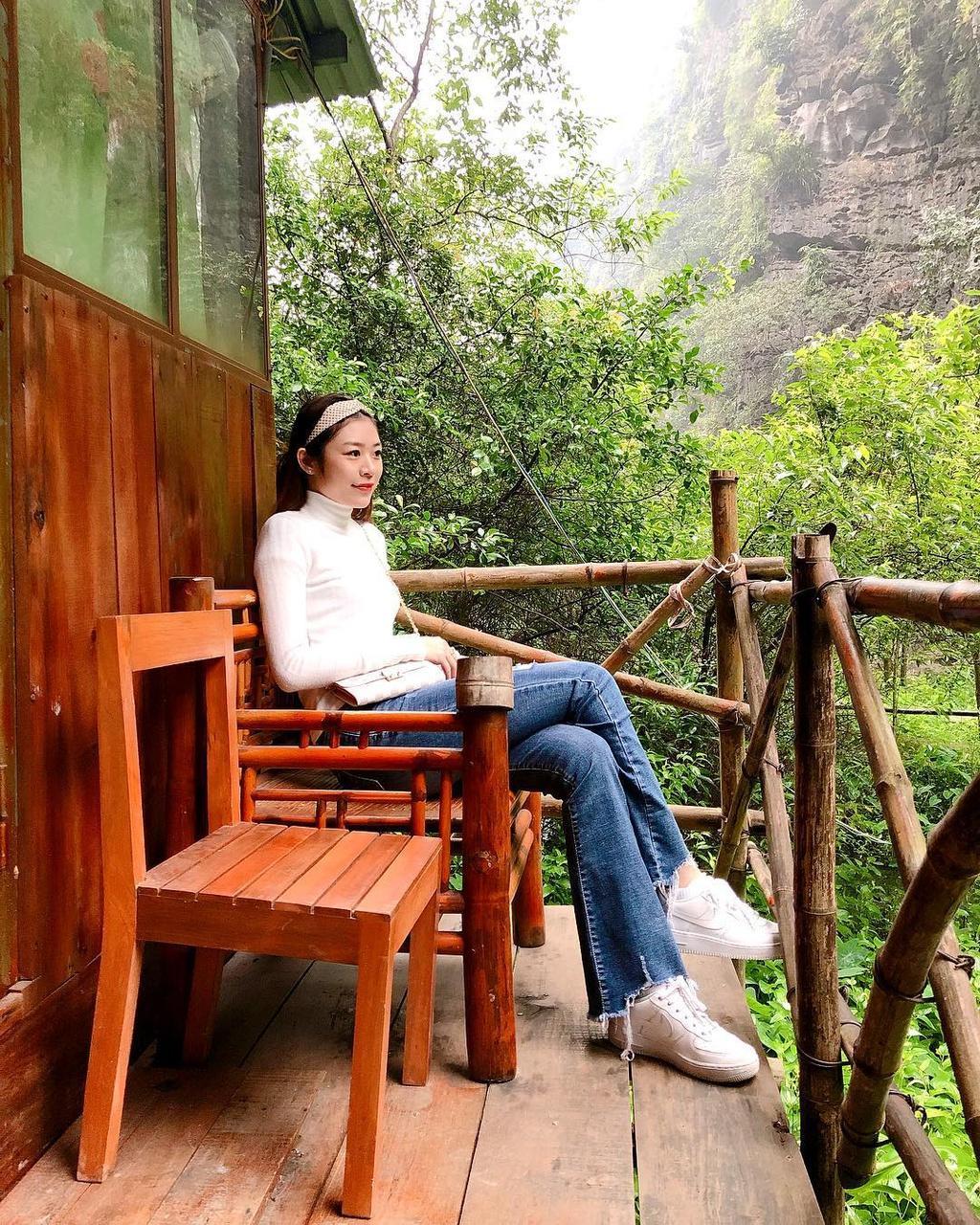 6 homestay view tựa núi ngắm sông ở Ninh Bình Ảnh 5