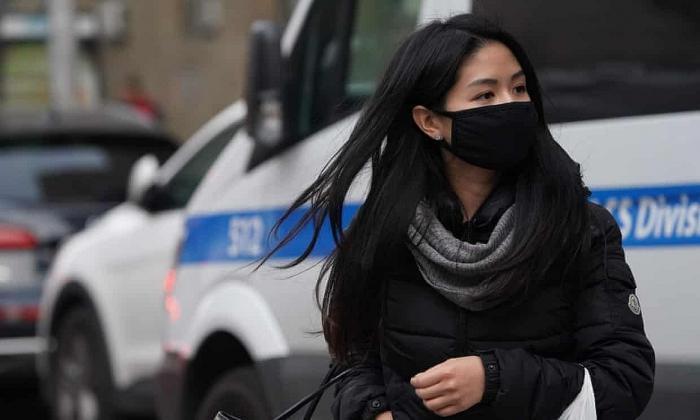 Virus corona: Khi 'làn gió ngược' bắt đầu 'gọi tên' doanh nghiệp nhỏ tại Mỹ Ảnh 1
