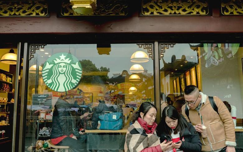 Những đô thị nhộn nhịp của Trung Quốc hóa 'thành phố ma' vì nCoV Ảnh 10