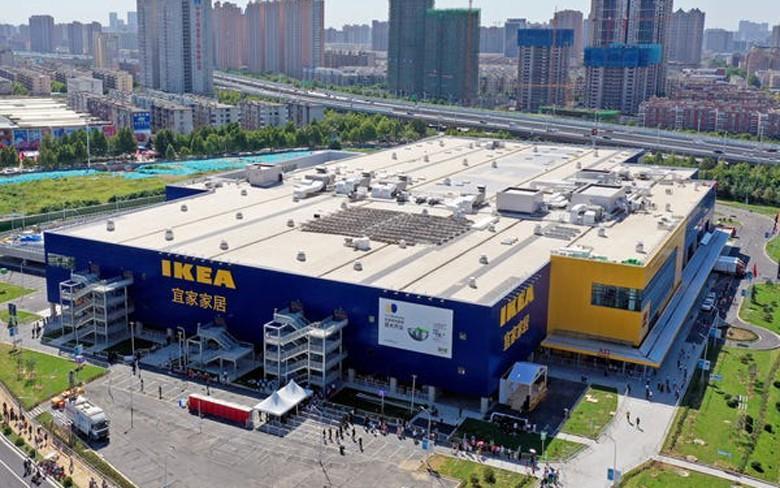 Những đô thị nhộn nhịp của Trung Quốc hóa 'thành phố ma' vì nCoV Ảnh 15
