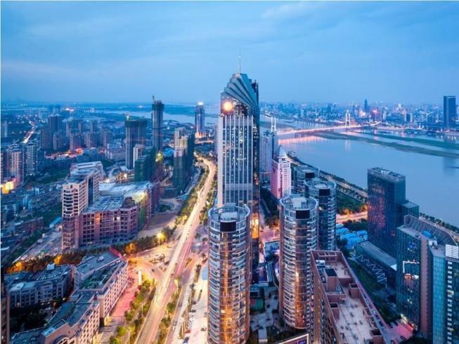 Thâm Quyến, Quảng Châu được trưng dụng tài sản tư chống dịch Ảnh 1