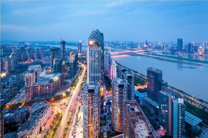 Thâm Quyến, Quảng Châu được trưng dụng tài sản tư chống dịch Ảnh 2