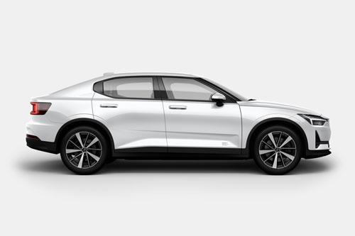 Top 10 xe hơi mới được mong chờ nhất năm 2020: Honda CR-V góp mặt Ảnh 6