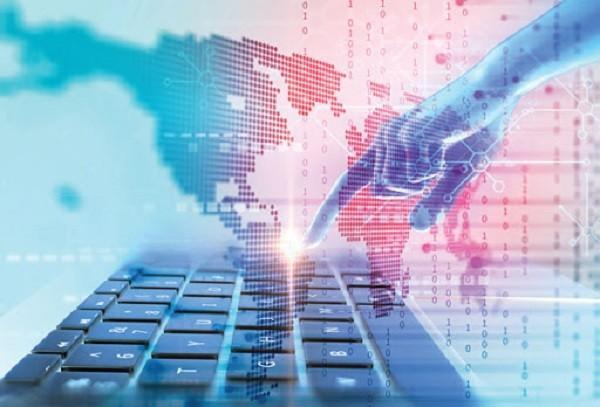 Phát triển 'lá chắn thép' bảo vệ không gian mạng quốc gia Ảnh 1