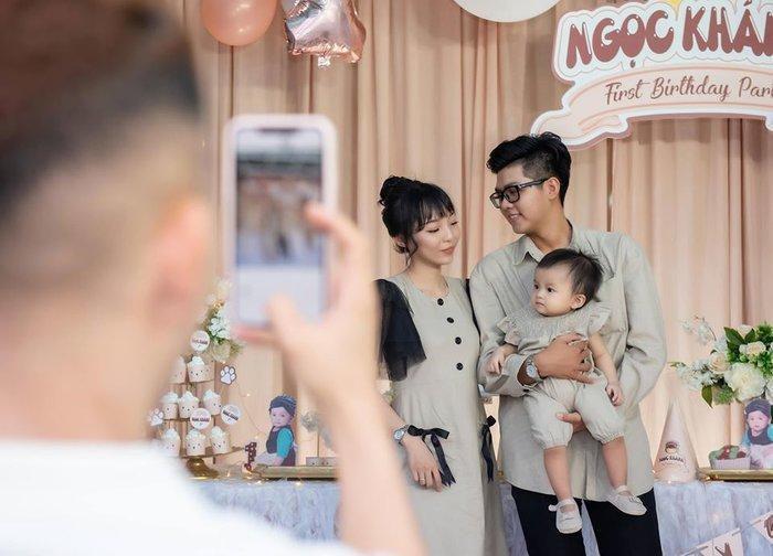 Chuyện tình tuổi học trò của cặp đôi đến từ An Giang: 'Ai cũng bảo hắn 'bê đê' nên mình không đề phòng, nào ngờ…' Ảnh 11