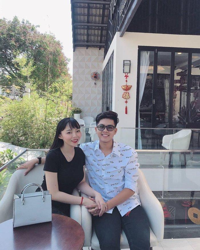 Chuyện tình tuổi học trò của cặp đôi đến từ An Giang: 'Ai cũng bảo hắn 'bê đê' nên mình không đề phòng, nào ngờ…' Ảnh 5