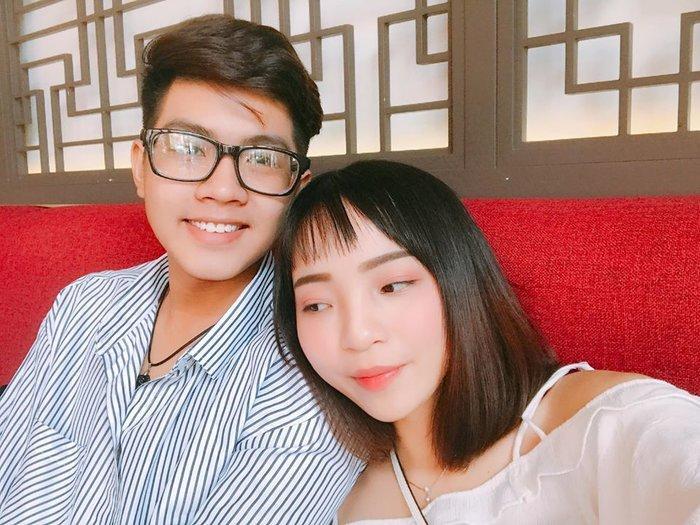 Chuyện tình tuổi học trò của cặp đôi đến từ An Giang: 'Ai cũng bảo hắn 'bê đê' nên mình không đề phòng, nào ngờ…' Ảnh 4