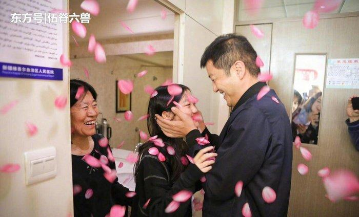 Con gái Vương Phi - Lý Yên tự tin khoe phong cách trưởng thành, gợi cảm khi chỉ mới 13 tuổi Ảnh 5