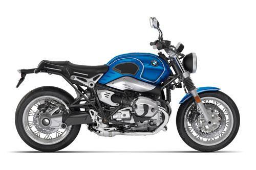 Top 10 môtô BMW đáng mua nhất năm 2020 Ảnh 3