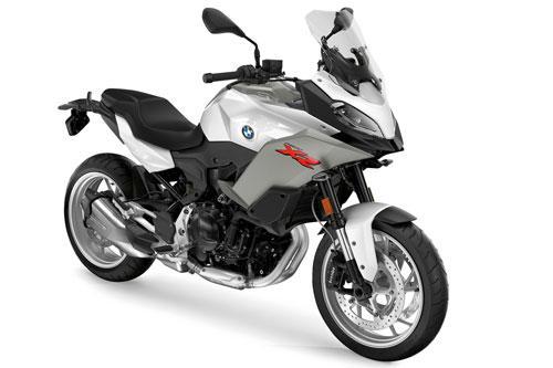 Top 10 môtô BMW đáng mua nhất năm 2020 Ảnh 7
