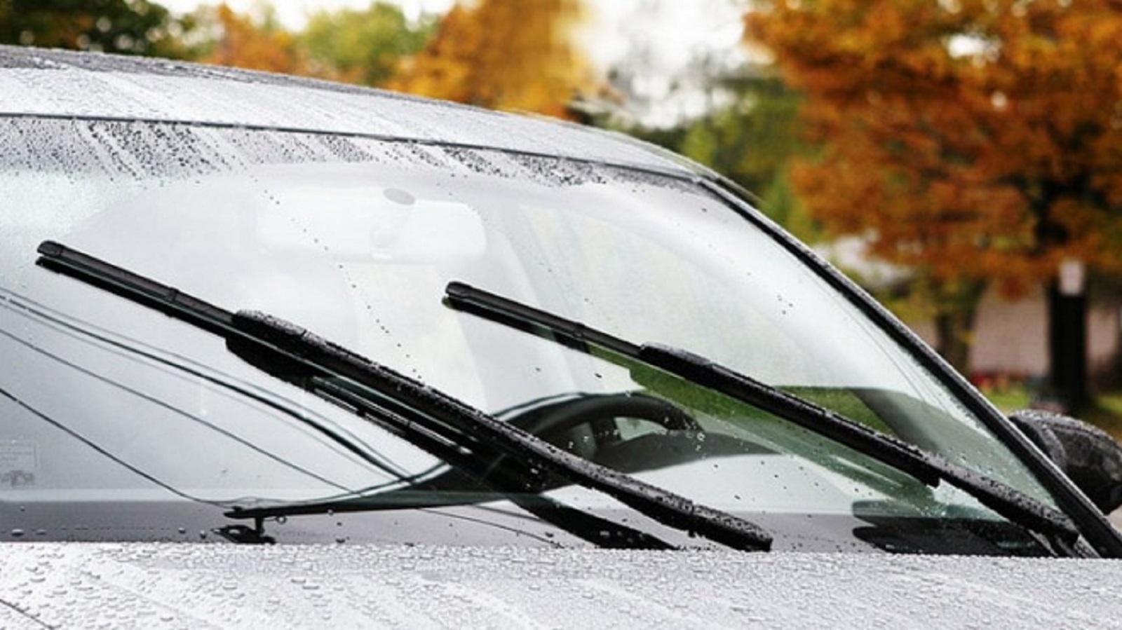 Điểm mặt 5 bộ phận dễ hỏng nhất trên xe ô tô, các tài xế không được bỏ qua Ảnh 2