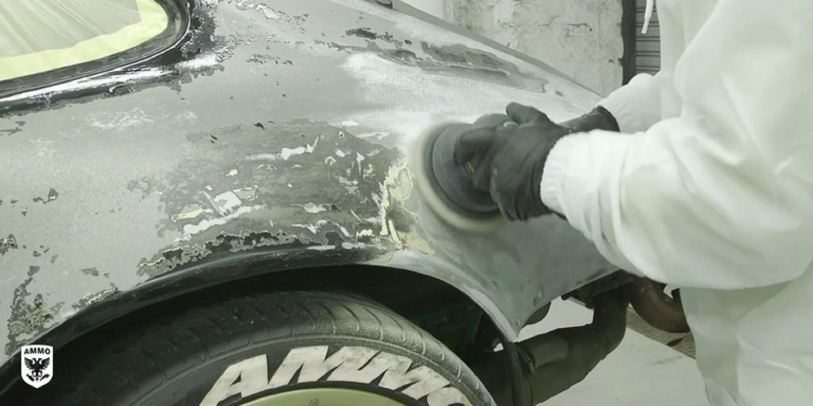 Điểm mặt 5 bộ phận dễ hỏng nhất trên xe ô tô, các tài xế không được bỏ qua Ảnh 4