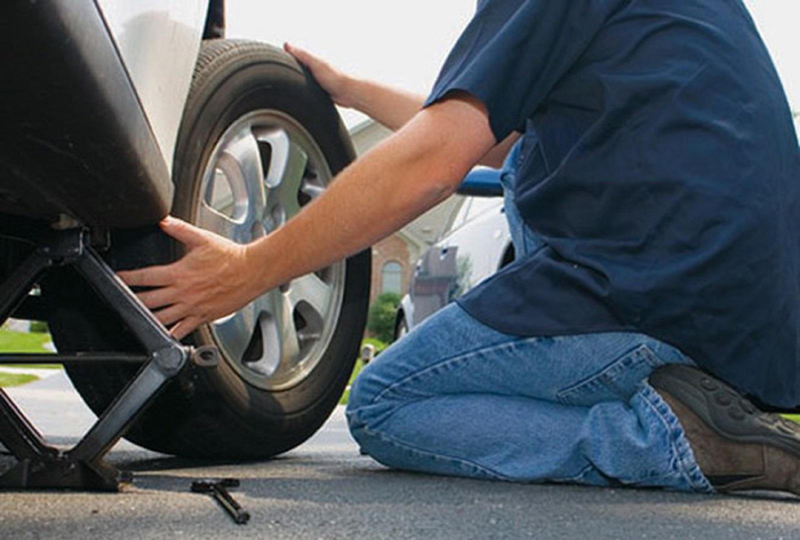 Điểm mặt 5 bộ phận dễ hỏng nhất trên xe ô tô, các tài xế không được bỏ qua Ảnh 5
