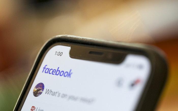 Facebook cập nhật tính năng mới giúp đẩy lùi tin giả về virus corona tại Việt Nam Ảnh 2